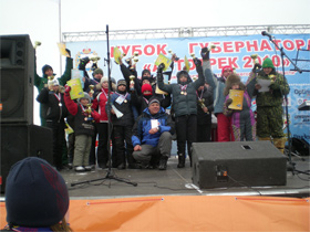 Авторек 2010 3